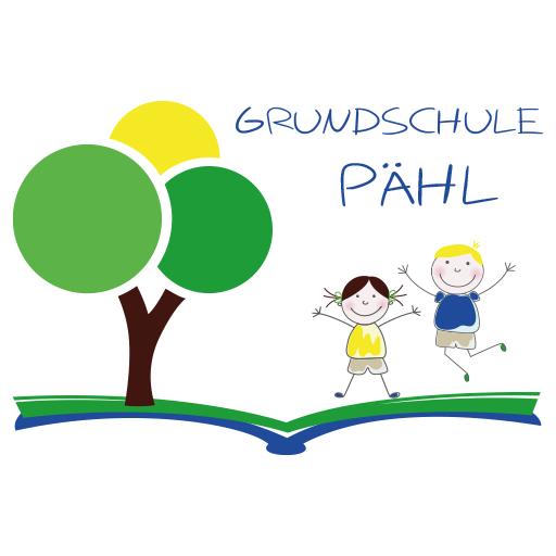 Grundschule Pähl